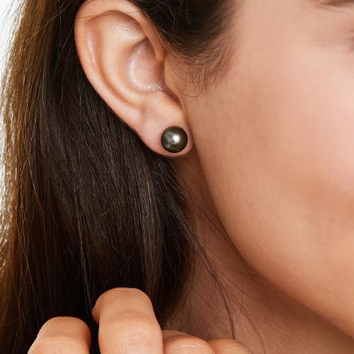 85078D800_W_2_045 pearl stud earrings gemstone jewelry blog