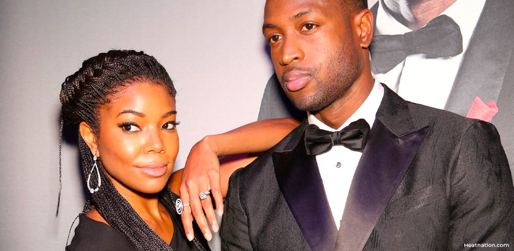 Cover image - Gabrielle Union's Engagement Ring: The Ultimate Guide