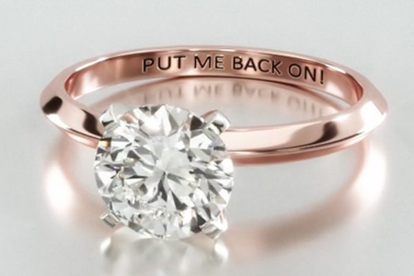 cover-Engraved-Rings-Engraving-Ideas-copy-1