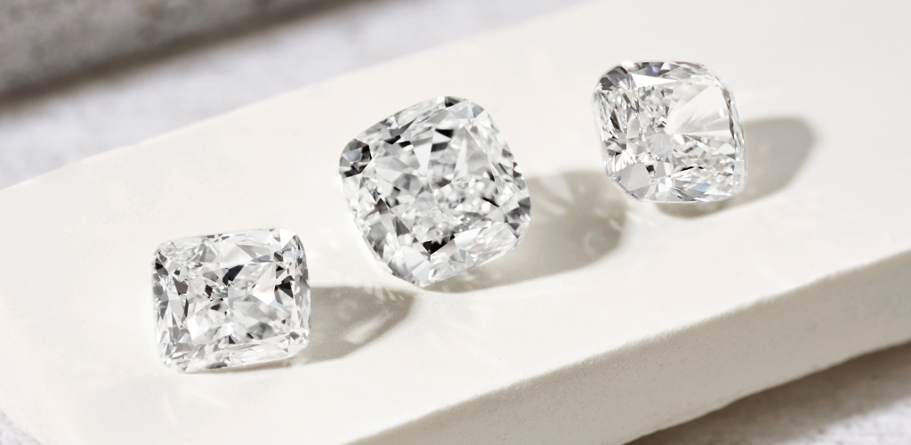 What Diamond Shape is Hillary Duff's Engagement Ring?