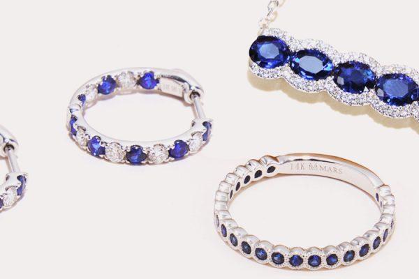cover_Blog-Sapphire-Diamond-ER-Blog-Update